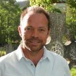 Gudmund Rask Pedersen